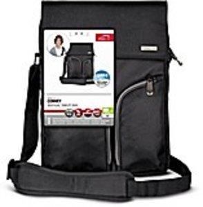 CONVEY Vertical Tablet Tasche 11/27,9cm, schwarz