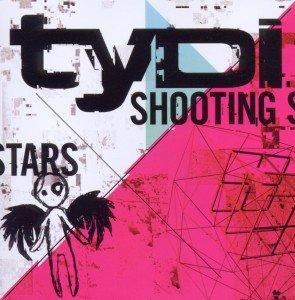 tyDi: Shooting Stars