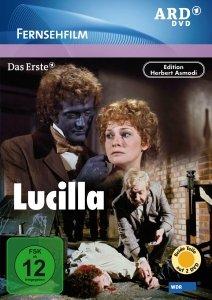 Lucilla, 2 DVD
