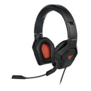 TRITTON(R) Trigger Stereo Wired Headset für Xbox 360