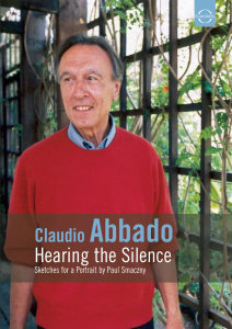 Hearing The Silence
