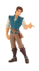 BULLYLAND 12417 - Flynn Rider