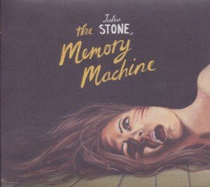 Stone, J: Memory Machine