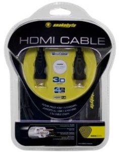 Mamba HDMI Kabel 1.4 - 3D