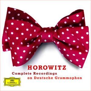Complete Recordings on Deutsche Grammophon, 7 Audio-CDs