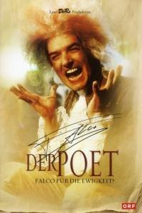 Falco, der Poet, 1 DVD
