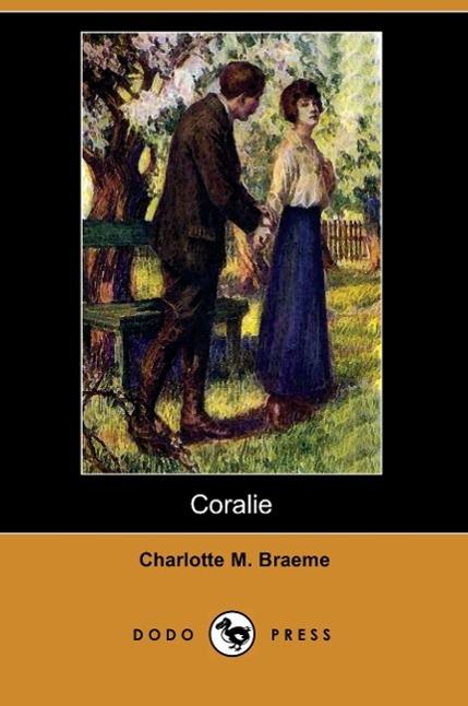 Coralie (Dodo Press)