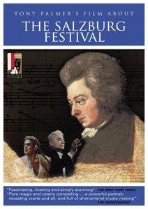 Various: Salzburg Festival