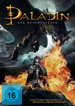 Paladin-Der Drachenjäger
