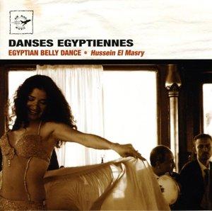 Danses Egyptiennes