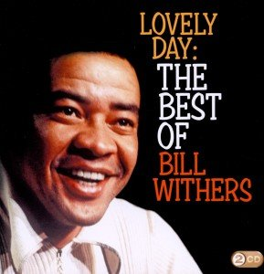 Withers, B: Lovely Day: The Best Of Bill Withers
