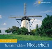 Traumhaft schöner Niederrhein
