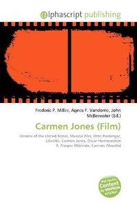 Carmen Jones (Film)
