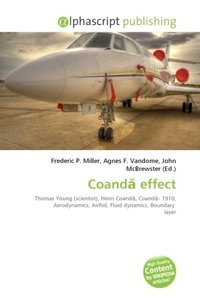 Coand  effect
