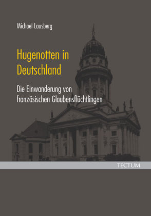 Hugenotten in Deutschland