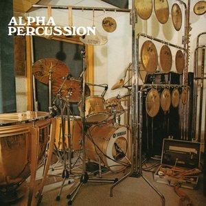 Alpha Percussion