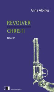 Revolver Christi
