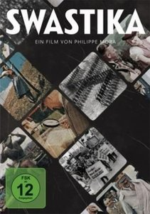 Swastika, 1 DVD