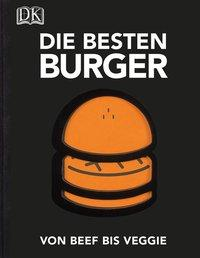 Die besten Burger
