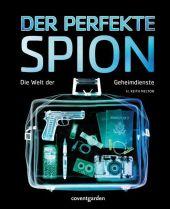 Der perfekte Spion