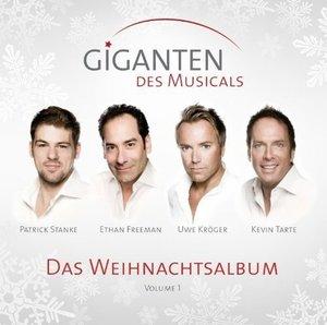 Das Weihnachtsalbum