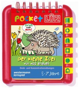 PocketLÜK-Set