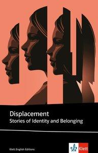 Displacement; .