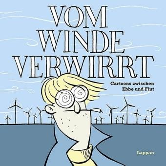Vom Winde verwirrt