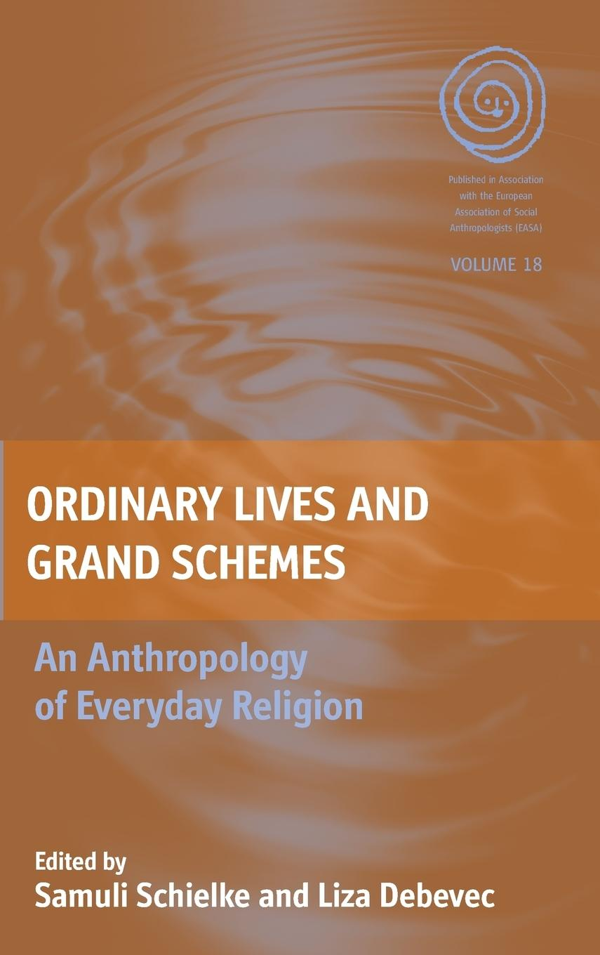 Ordinary Lives and Grand Schemes