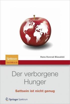 Der verborgene Hunger