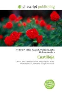Castilleja
