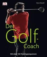 Der Golf-Coach