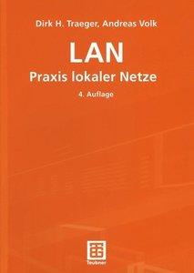 LAN Praxis lokaler Netze