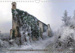 Im Altmühltal (Wandkalender 2022 DIN A4 quer)