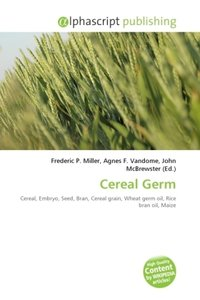 Cereal Germ