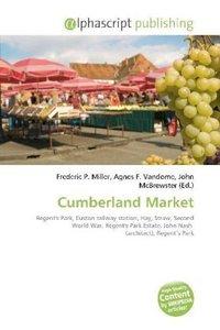 Cumberland Market