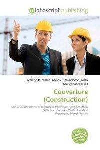 Couverture (Construction)