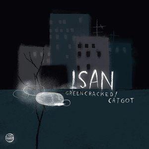 Greencracked/Catgot