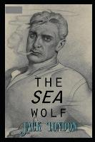 The Sea Wolf: Annotated