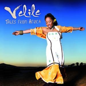 Tales from Africa, 1 Audio-CD