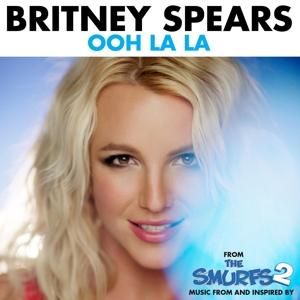 Ooh La La (From The Smurfs 2)