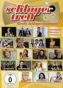 Various: Schlagertreff