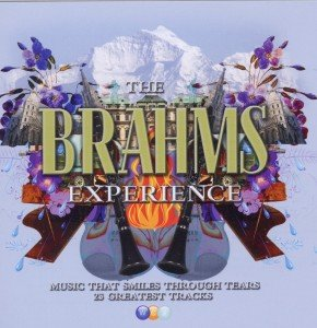 The Brahms Experience