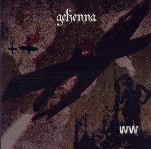 Gehenna: WW