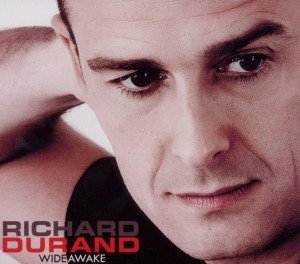 Durand, R: Wide Awake