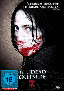 The Dead Outside - Sterben ist leicht