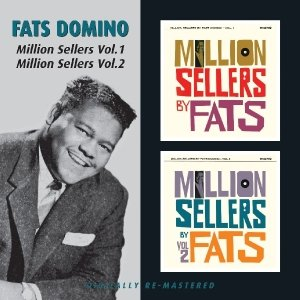 Millions Sellers 1 & 2