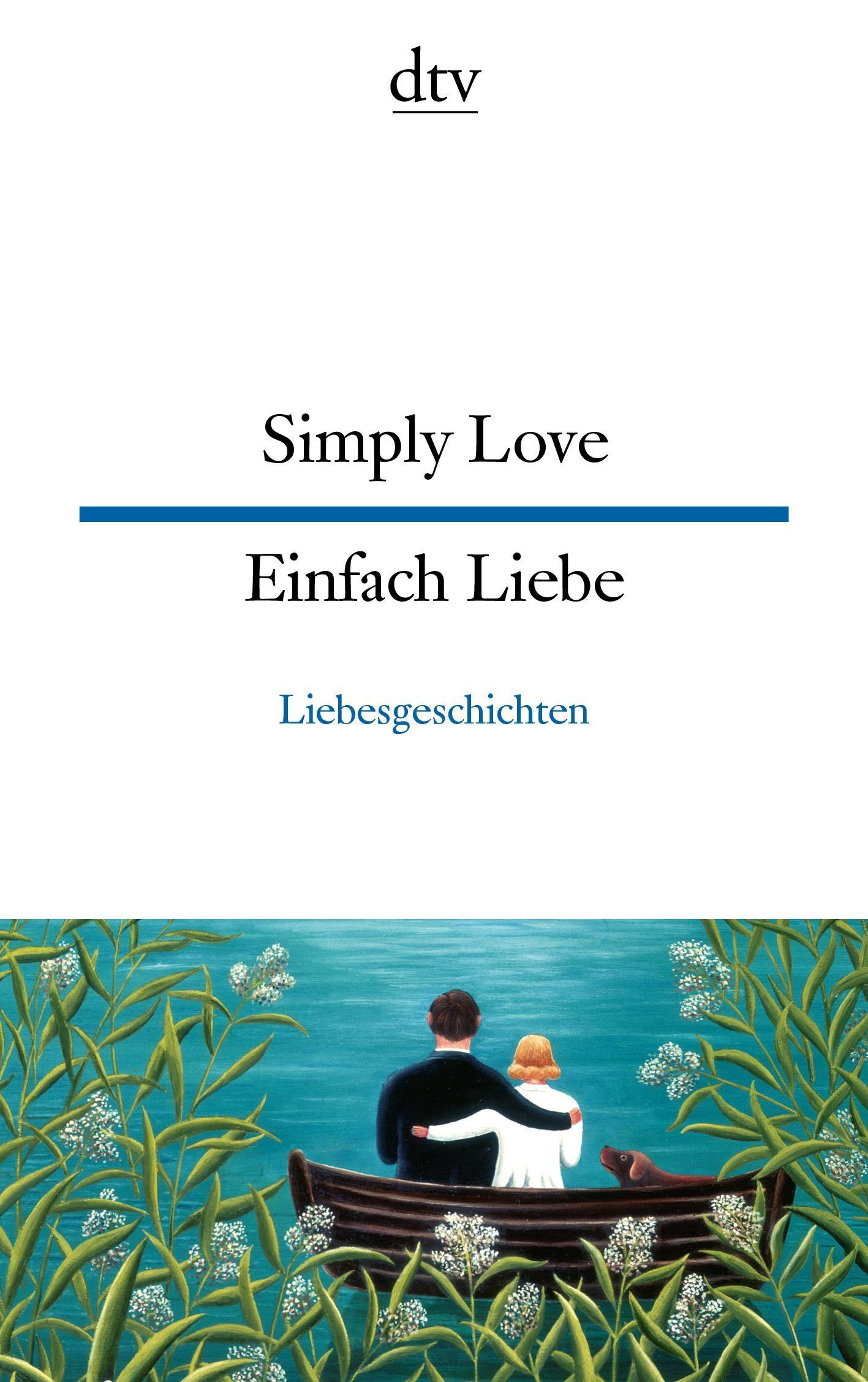 Simply Love Einfach Liebe