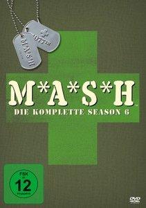 M*A*S*H – Season 6
