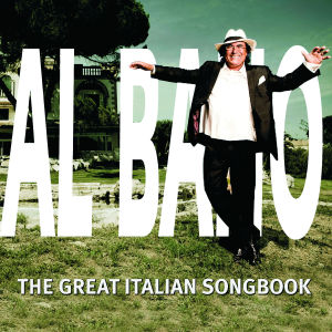The Great Italian Songbook